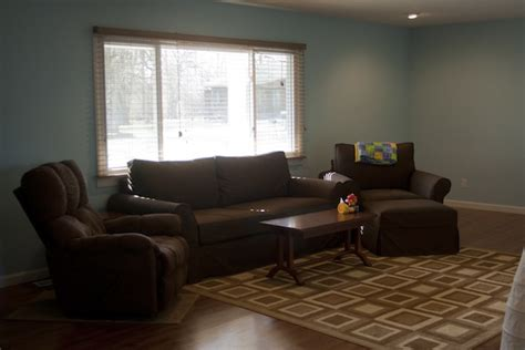 picking paint colors for living room choosing living room paint modern house