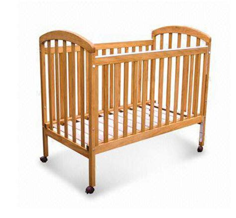 hardwood baby cribs baby wooden cribs 28 images cherry wooden crib