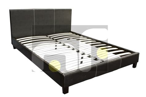 best bed frame for memory foam mattress bed frame for memory foam mattress modern bed frame
