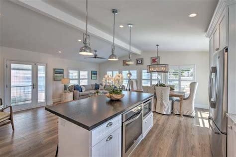 mobile home interior manufactured home interior design masterpiece