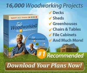 teds woodworking pdf teds woodworking plans pdf the story ted
