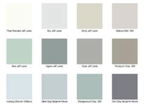 list of neutral colors list of the most popular new neutral paint colors neutral