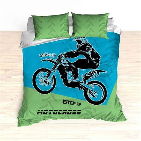 motocross bedding sets motocross bedding set 28 images motocross bedding