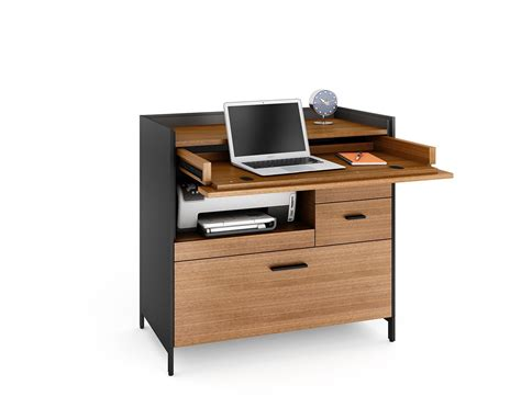 compact office desk compact office design computer desk home with