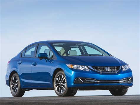 our 10 most awarded cars of 2015 kelley blue book