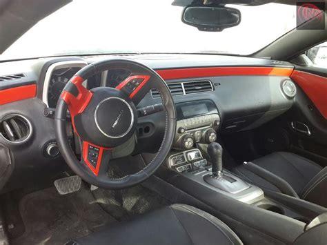 2011 Camaro Horsepower V6 by 2011 Camaro V6 Export Only American Spec Dubai Uae