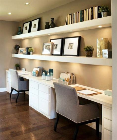 simple office decorations 40 simple and sober office decoration ideas