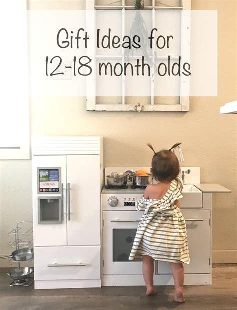 gifts 18 month gift ideas for 12 18 month olds elements of ellis