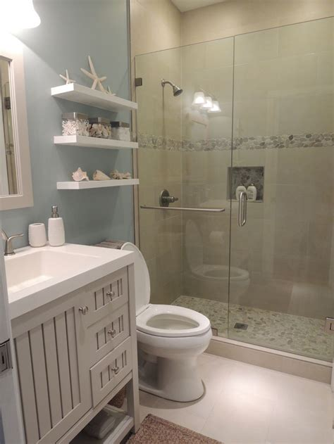 bathroom themes ideas 17 best ideas about themed bathrooms on