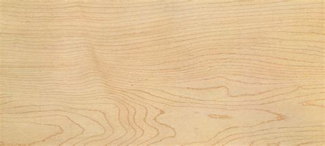 maple woodworking wood types eiw
