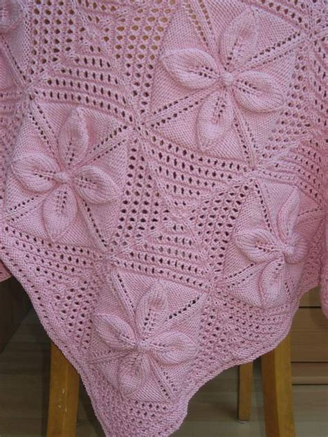 knitting patterns for pram covers princess pram cover by paragon free knitted pattern