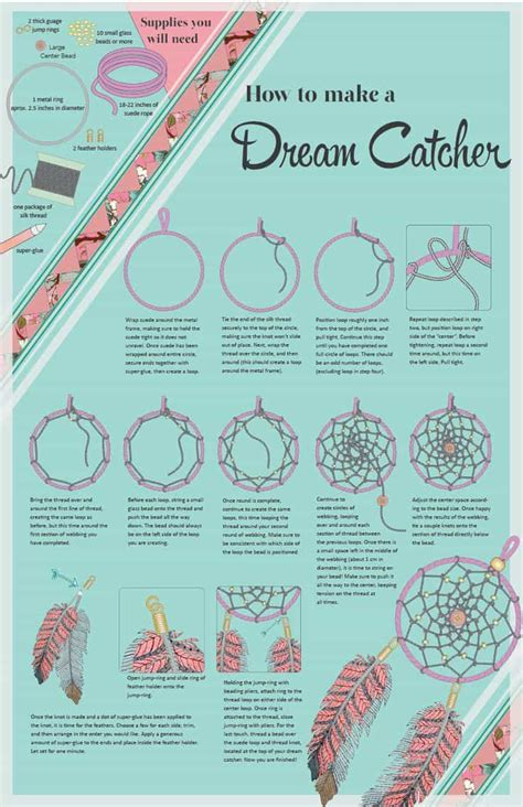 Doily Catchers The Best Collection Of Ideas The Whoot