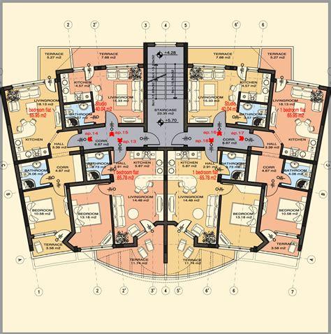 studio apartment plan apartments penthouse apartment floor plans pre launch