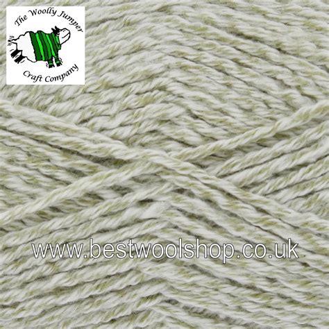chunky cotton knitting yarn 2173 oregano king cole authentic chunky cotton mix