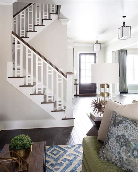staircase ideas best 25 beautiful stairs ideas on
