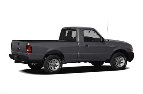 Ford Ranger Truck by Aluminum Truck Boxes Ford Ranger