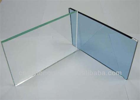 glass e clear low e window glass view 8mm low e glass aohong
