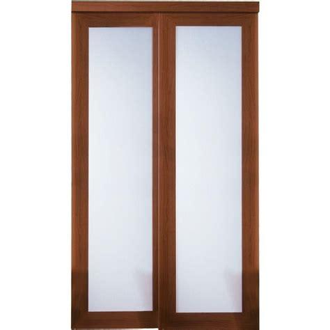 home depot closet doors sliding sliding doors interior closet doors the home depot