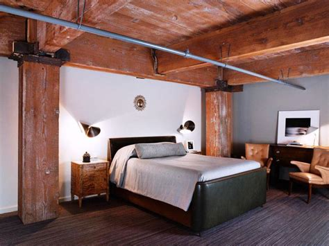 basement bedroom ideas basement bedroom ideas with low cost of designing traba