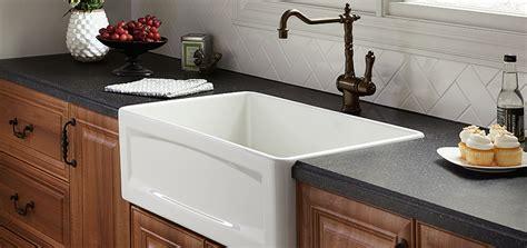 kitchen sinks dxv luxury kitchen and farm sinks