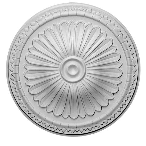small ceiling medallions small ceiling medallion and tempe ceiling medallion