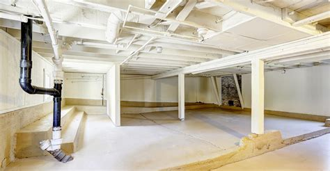 what to do with an unfinished basement 100 what to do with unfinished basement diy