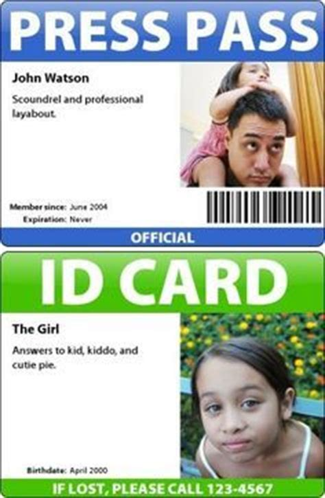 make your own passbook cards how to make your own scratch cards diy time
