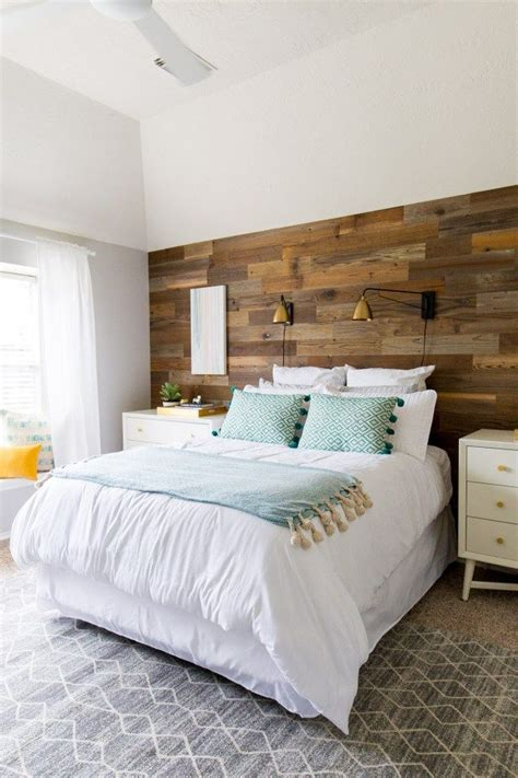 simple decor 25 best simple bedrooms ideas on simple