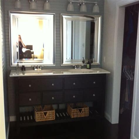 ikea kitchen cabinets bathroom vanity ikea dresser new bathroom vanity cabinet bathrooms