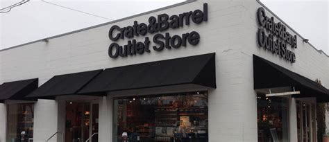 home decorators outlet locations home decorators outlet locations home decorators outlet