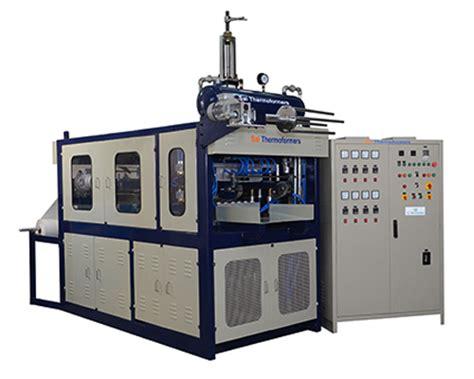 glass machine thermoforming glass machine manufacturer delhi india