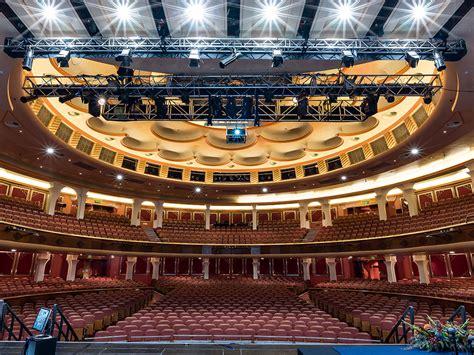 venues brighton brighton dome brighton east sussex 187 venue details