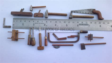 american made woodworking tools woodworking tools india