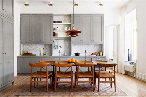 one wall kitchen layout ideas designing a small one wall kitchen smart design interior homes