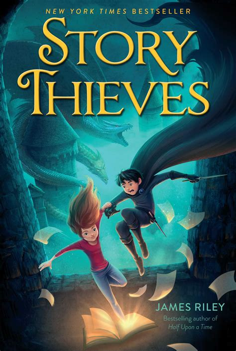 popular picture story books story thieves book by official publisher