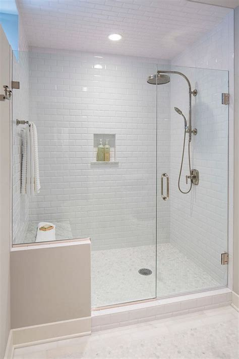 showers designs for bathroom best 25 shower ideas on shower ideas showers