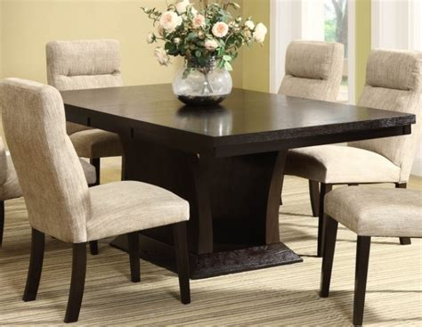 dining tables and chairs sale uk dining tables and chairs sale coffee table awesome
