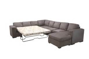 sofa bed and sofa set sofa bed sets smalltowndjs