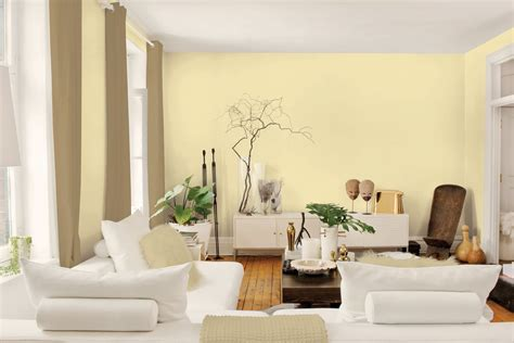 new paint colors for living room 2014 do s and dont s