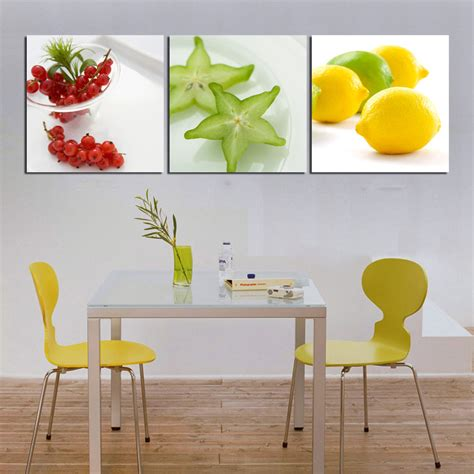 fruit decoration for fruit decorations for kitchen photo 6 kitchen ideas