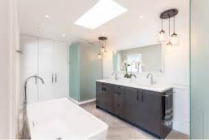 ikea kitchen cabinets bathroom vanity new bathroom with kitchen cupboards ikea hackers ikea