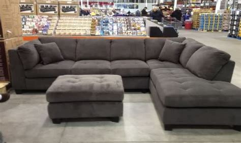modular sectional sofa costco best 25 gray sectional sofas ideas on yellow