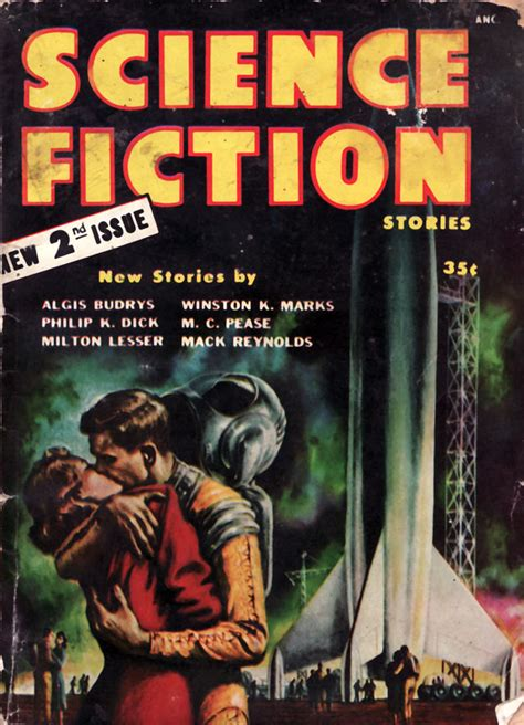 science fiction picture books the best and worst of the top 100 science fiction and