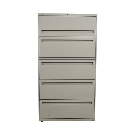 five drawer lateral file cabinet lateral file cabinet white manicinthecity