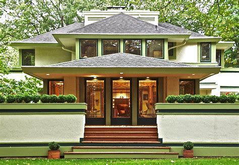 frank lloyd wright style homes 3 frank lloyd wright houses you can buy right now photos