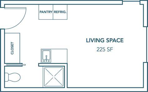 micro apartments floor plans floor plans cubix apartments