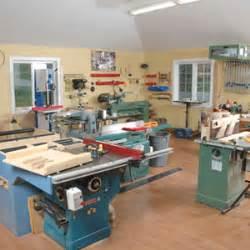 popular woodworking shop pdf diy best woodworking shops build wood walkway