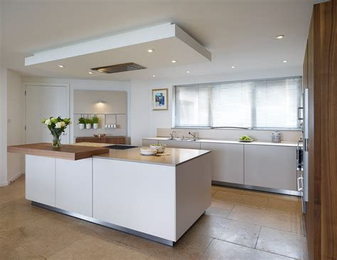 Lowered Ceiling by Lowered Ceiling Kitchen Island Integralbook