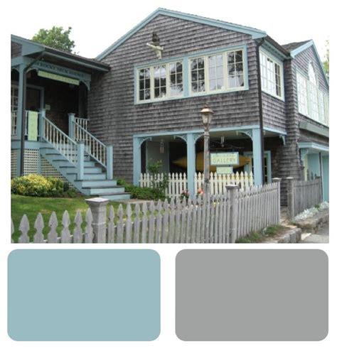 sherwin williams paint store nc sherwin williams 2017 grasscloth wallpaper