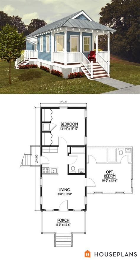 cottages floor plans cottage floor plans free woodworking projects